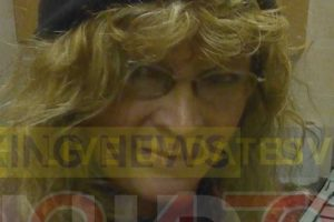 shanklin woman escapes jail after plunging knife into her partner