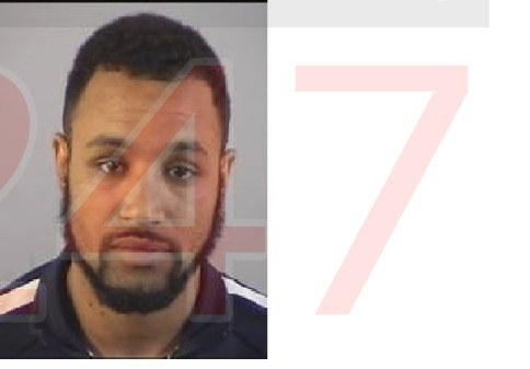 southampton robber wanted in recall to prison