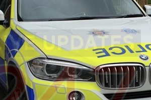 terror probe launched following stanwell stabbing