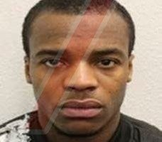 wanted man who shot cab driver may in hiding in the south coast