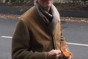 winchester pensioner remains missing
