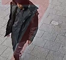 cctv released after hoglands park attack