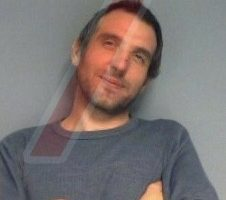 dangerous driver jailed for seven and half years