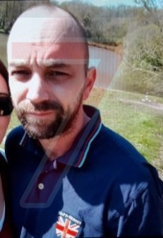 Have You Seen Robert – Missing From Leigh Park