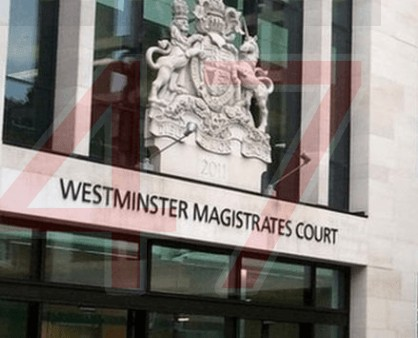 man charged with terror attack offences