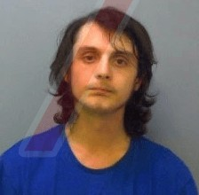 man jailed for grooming offences