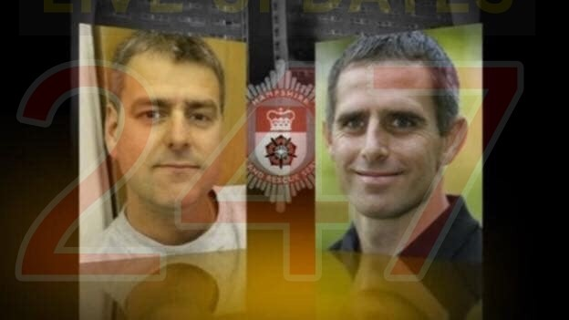 nine years on gone but not forgotten