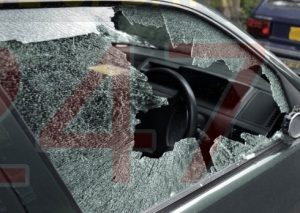 Probe Launched In Ryde After Serial Thefts From Vehicles