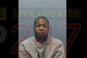 slough rapist jailed for five years