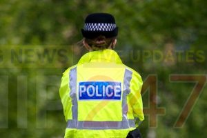 appeal after serious crash overnight