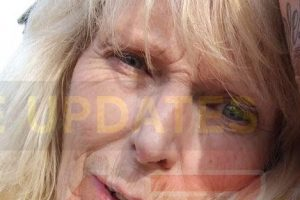appeal to locate missing woman from dover