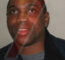 armed robbing rapist wanted by police