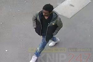cctv released in renewed appeal following sexual assaults in ashford