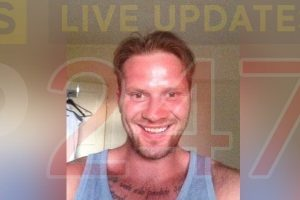 devoted father murdered in colchester