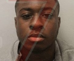 dirty look man jailed after stabbing brixton school boy
