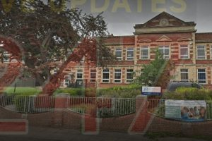 eight yobs attack mayfield school boy like a pack of wild hyenas