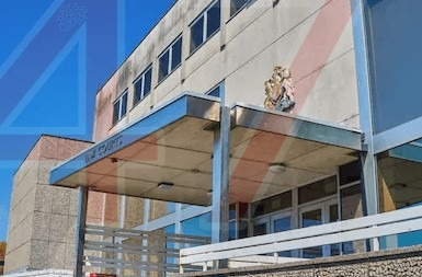 Man Charged With Raping Two Woman In Brighton