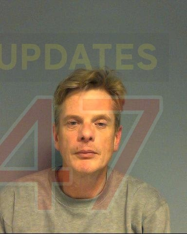man jailed for life after killing his wife on boxing day