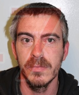 Man Who Targeted  Elderly Victims  Is Found Guilty Of Four Burglary