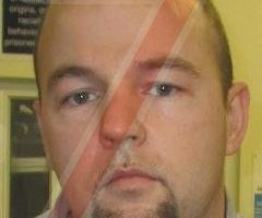 new picture of james mccann uk most wanted serial attacker released by police
