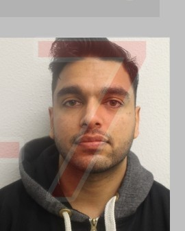 online conman jailed for six years