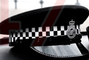 police appeal to help identify the body of man found in wallasey