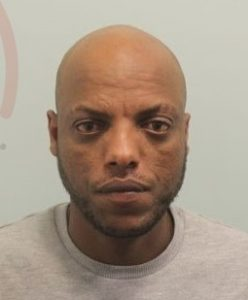Prolific Thief Who Stole Valuables From Distracted Airport And Railway Passengers Has Been Jailed