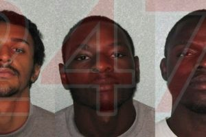 slavery gang members jailed for 12 years in landmark court case