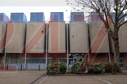 Stonesfield  Disqualified Drink Driver Jailed For 17 Weeks By Magistrates