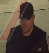 Suspects Sought In Dartford Robbery Investigation