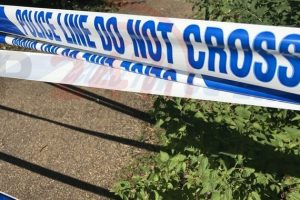 11 year old boy killed on a27 near fareham
