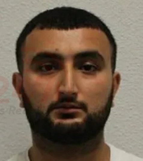 a man from south east london has been jailed for three years for supplying drugs