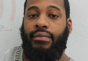 a man has been jailed for 16 years following a shooting in ealing