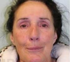 a woman has been found guilty of modern slavery offences following a two week trial