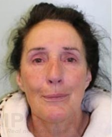 A Woman Has Been Found Guilty Of Modern Slavery Offences Following A Two-week Trial