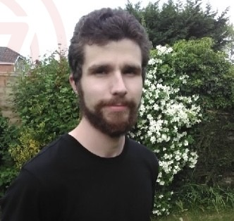 body of andrew southworth found dead in wargrave