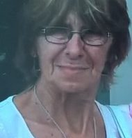 concerns raised for missing chinnor pensioner marianna fortman