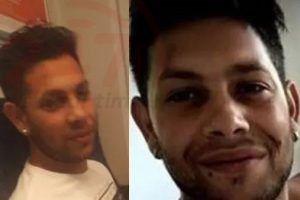 detectives release images of man wanted for assault and malicious communications