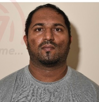 fake journalist jailed for terror offences
