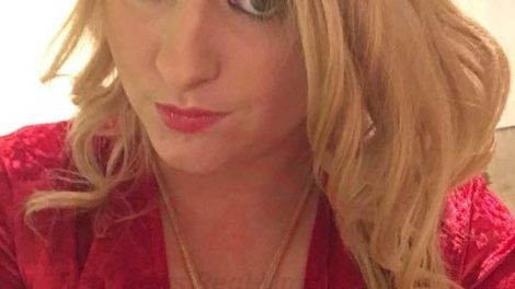 First Picture Of Murdered Andover Woman As Police Manhunt In Andover Continues