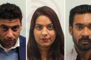 get out of jail card for magistrate who avoids jail after being found guilty of 60000 fraud