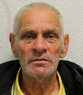 lewisham man jailed for 17 years after sex attacks in berkshire and west london