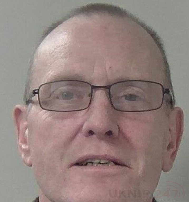 Man Jailed After Horrendous Child Sex Attacks In Kent