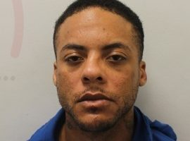 man jailed for rape and domestic abuse