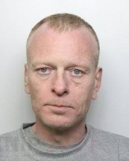 man sentenced for attempted murder of two men on london underground