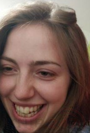 no new searches for missing rosie johnson say police