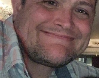 Our World Changed Forever Following Fatal A27 Collision As Family Pay Tribute