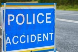 police appeal for witnesses to fatal brokenhurst collision