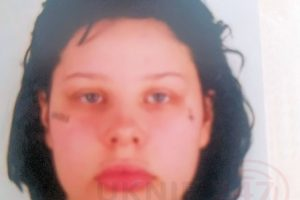 police are concerned for missing teenager julia gataullina