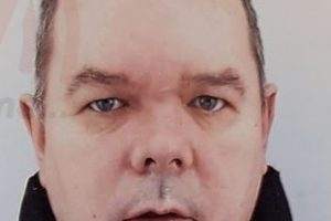 police are searching for vulnerable missing man steven dunne from hailsham